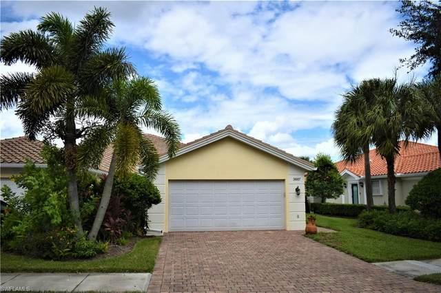 3687 Exuma Way, Naples, FL 34119 (#220061139) :: Southwest Florida R.E. Group Inc