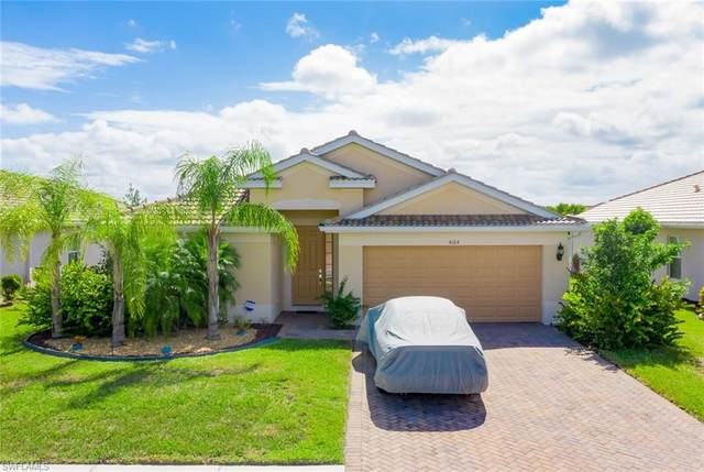 4184 Madison St, AVE MARIA, FL 34142 (#220061196) :: Equity Realty
