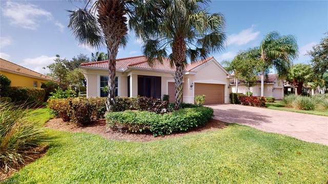 5938 Plymouth Pl, AVE MARIA, FL 34142 (#220061246) :: Equity Realty