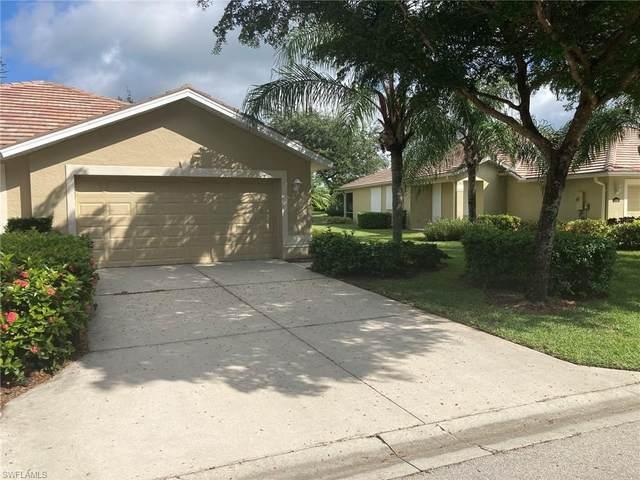 4672 Fairloop Run, Lehigh Acres, FL 33973 (#220061408) :: Vincent Napoleon Luxury Real Estate