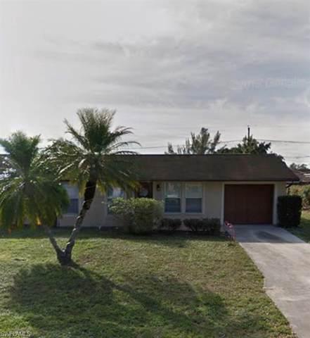 4572 30th Pl SW, Naples, FL 34116 (MLS #220061414) :: NextHome Advisors