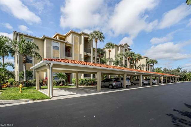 10295 Heritage Bay Blvd #918, Naples, FL 34120 (#220061568) :: The Michelle Thomas Team