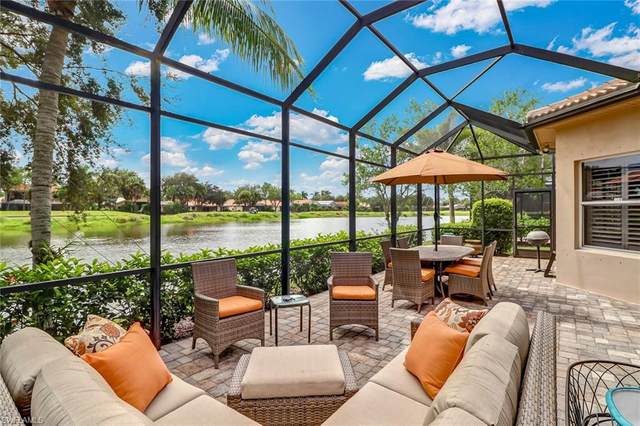 14118 Tivoli Ter, Bonita Springs, FL 34135 (#220061592) :: Southwest Florida R.E. Group Inc