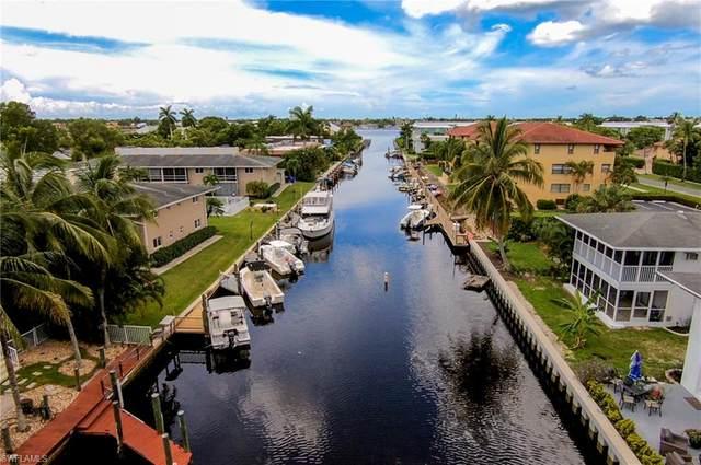 1417 Chesapeake Ave #103, Naples, FL 34102 (MLS #220061615) :: Eric Grainger | Engel & Volkers
