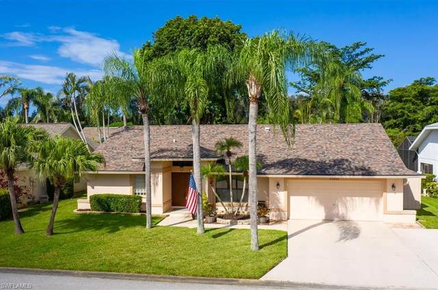 22680 Forest View Dr, Estero, FL 33928 (#220061676) :: Equity Realty