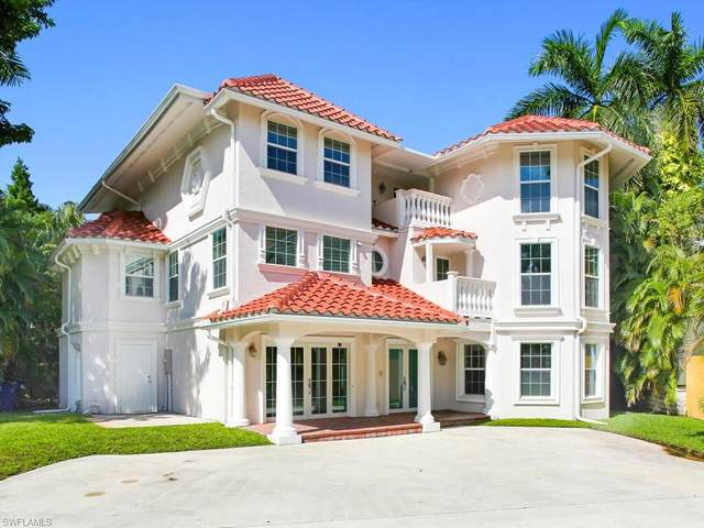 4530 Match Pointe Ln, Fort Myers, FL 33919 (#220061742) :: Southwest Florida R.E. Group Inc