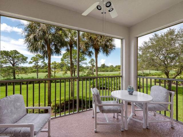 9450 Highland Woods Blvd #6206, Bonita Springs, FL 34135 (MLS #220061947) :: The Naples Beach And Homes Team/MVP Realty