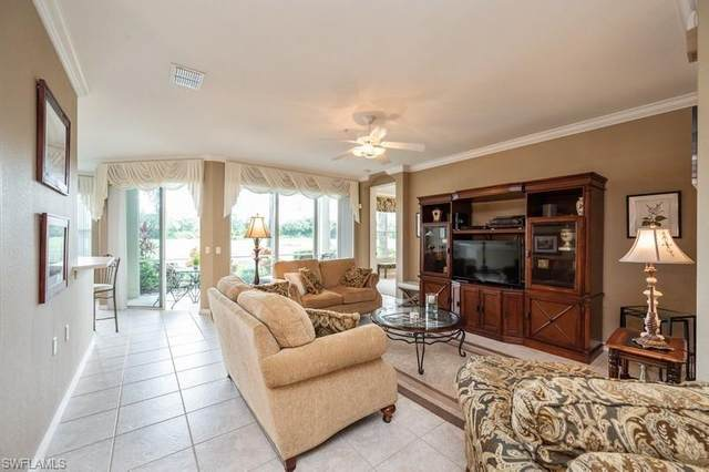 4670 Winged Foot Ct #103, Naples, FL 34112 (#220062370) :: The Michelle Thomas Team