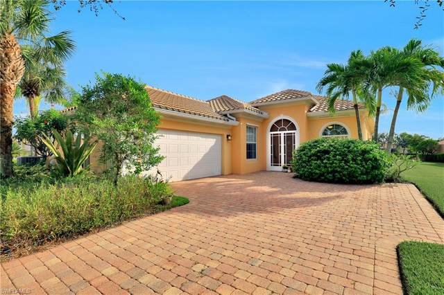 28627 Wahoo Dr, Bonita Springs, FL 34135 (MLS #220062791) :: Kris Asquith's Diamond Coastal Group