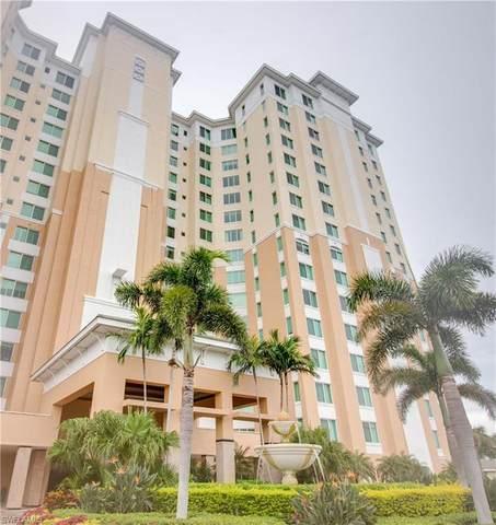 275 Indies Way #402, Naples, FL 34110 (MLS #220063106) :: Clausen Properties, Inc.