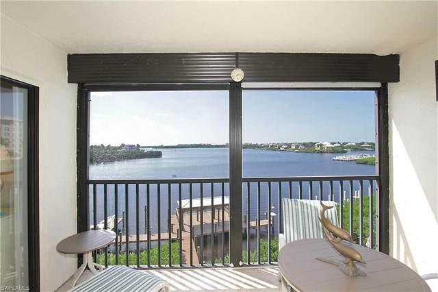 4835 Bonita Beach Rd #310, Bonita Springs, FL 34134 (MLS #220063465) :: Eric Grainger | Engel & Volkers