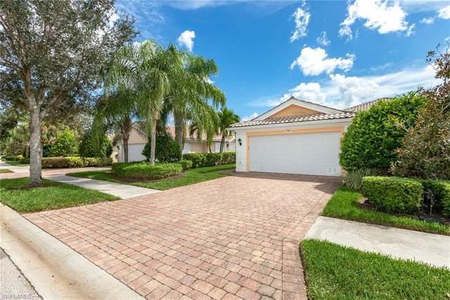 7900 Umberto Ct, Naples, FL 34114 (#220064000) :: Caine Premier Properties