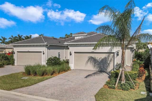 20005 Parrot Key Ct, Estero, FL 33928 (#220064148) :: The Dellatorè Real Estate Group
