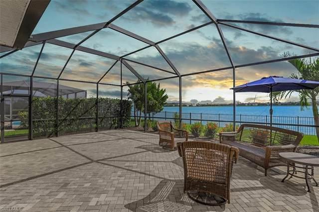 16531 Bonita Landing Cir, Bonita Springs, FL 34135 (#220064215) :: The Dellatorè Real Estate Group