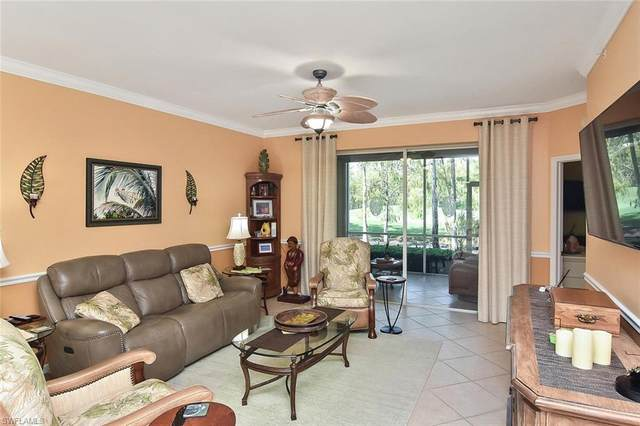 3705 Buttonwood Way #1616, Naples, FL 34112 (MLS #220064351) :: The Naples Beach And Homes Team/MVP Realty