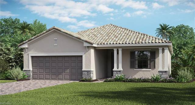 11936 Arbor Trace Dr, Fort Myers, FL 33913 (#220064386) :: The Dellatorè Real Estate Group