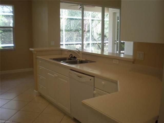 3395 Sandpiper Way, Naples, FL 34109 (MLS #220064421) :: Kris Asquith's Diamond Coastal Group