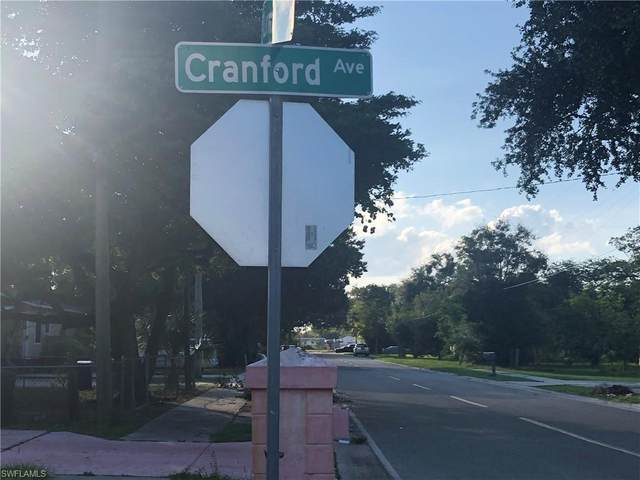 2073 Cranford Ave, Fort Myers, FL 33916 (#220064487) :: Equity Realty