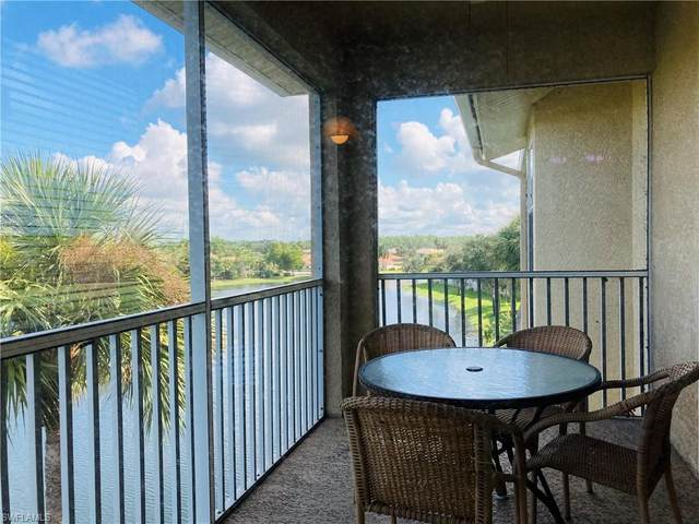 8600 Cedar Hammock Cir #1345, Naples, FL 34112 (MLS #220064541) :: The Naples Beach And Homes Team/MVP Realty
