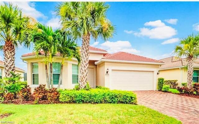 8611 Palermo Ct, Naples, FL 34114 (#220064593) :: Caine Premier Properties