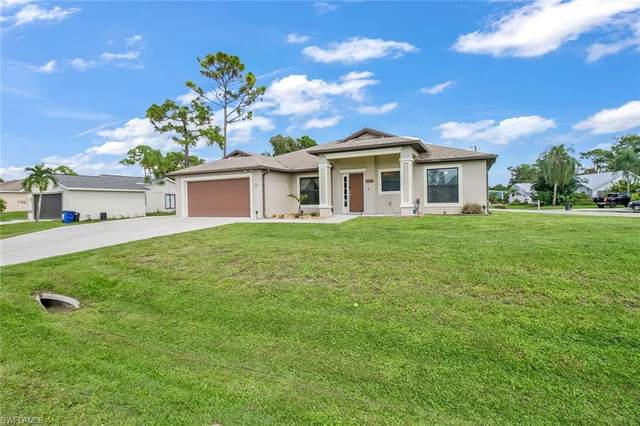 18277 Camellia Rd, Fort Myers, FL 33967 (#220064757) :: Equity Realty