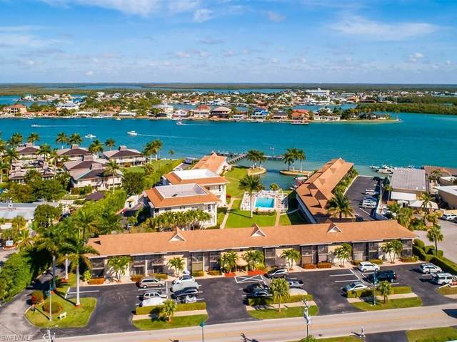 850 Palm St B1, Marco Island, FL 34145 (MLS #220064886) :: The Naples Beach And Homes Team/MVP Realty