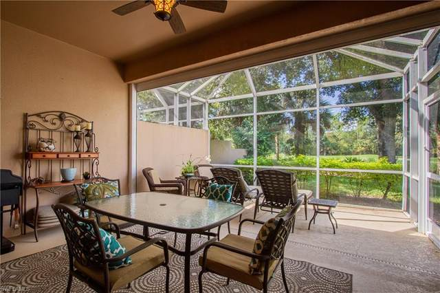 3665 Periwinkle Way 1-24, Naples, FL 34114 (MLS #220065041) :: The Naples Beach And Homes Team/MVP Realty