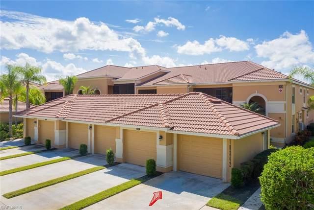 10342 Heritage Bay Blvd #2426, Naples, FL 34120 (#220065211) :: The Dellatorè Real Estate Group