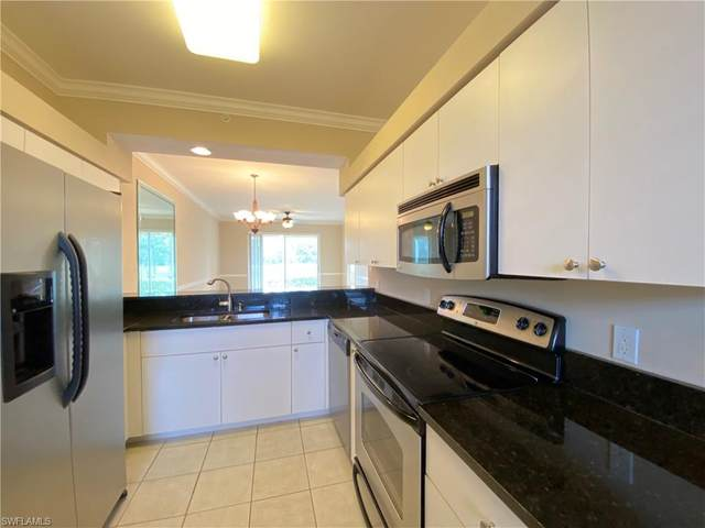 8610 Cedar Hammock Cir #1214, Naples, FL 34112 (MLS #220065413) :: The Naples Beach And Homes Team/MVP Realty