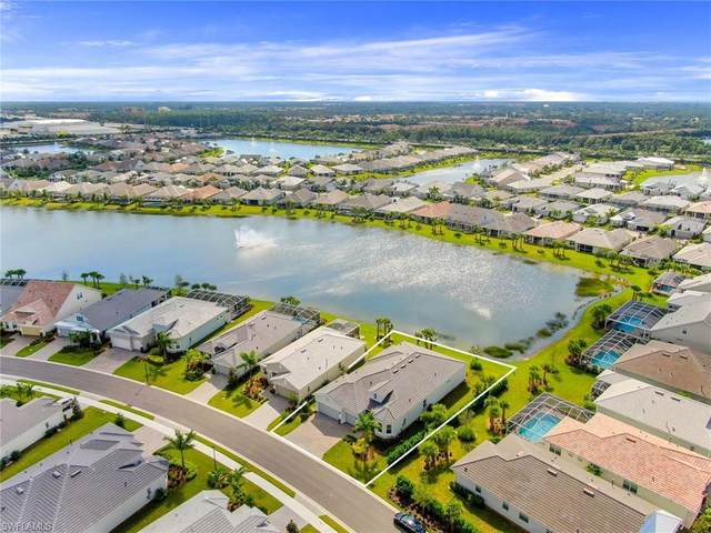 20008 Siesta Key Ct, Estero, FL 33928 (#220065447) :: The Dellatorè Real Estate Group