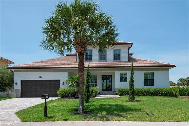 27030 Holly Ln, Bonita Springs, FL 34135 (MLS #220065617) :: Waterfront Realty Group, INC.