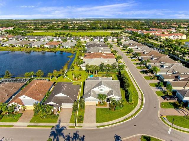 10636 Jackson Square Dr, Estero, FL 33928 (#220065627) :: The Dellatorè Real Estate Group
