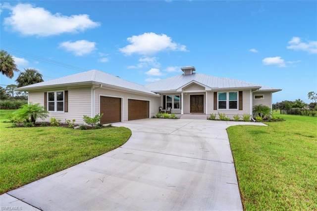 4740 Castalia Ct, Fort Myers, FL 33905 (MLS #220065661) :: Domain Realty