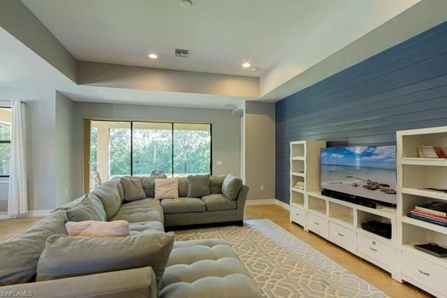 7871 Bucks Run Dr, Naples, FL 34120 (#220065993) :: The Dellatorè Real Estate Group