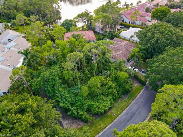 15371 Royal Fern Ln N, Naples, FL 34110 (#220066000) :: The Michelle Thomas Team