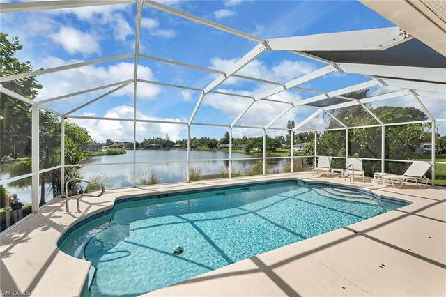 8312 Bounty Rd, Fort Myers, FL 33967 (MLS #220066034) :: Kris Asquith's Diamond Coastal Group