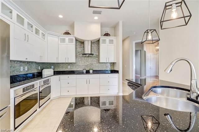 531 105th Ave N, Naples, FL 34108 (MLS #220066040) :: Kris Asquith's Diamond Coastal Group