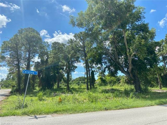 10150 Carolina St, Bonita Springs, FL 34135 (MLS #220066062) :: NextHome Advisors