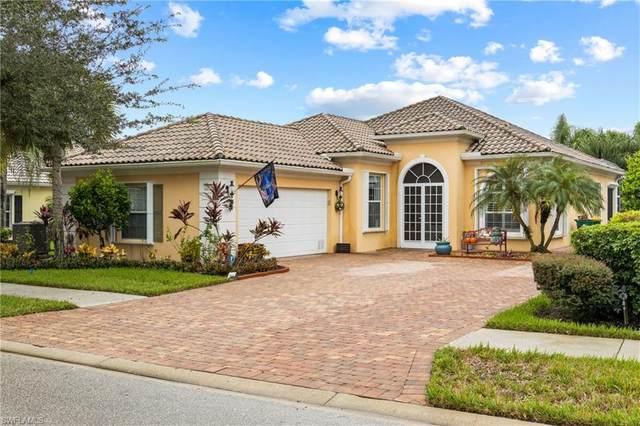 7974 Valentina Ct, Naples, FL 34114 (#220066287) :: Caine Premier Properties