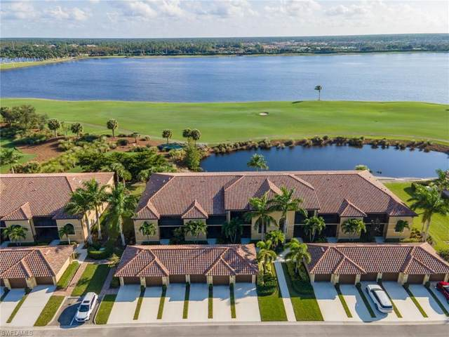10056 Siesta Bay Dr #9511, Naples, FL 34120 (MLS #220066312) :: Clausen Properties, Inc.