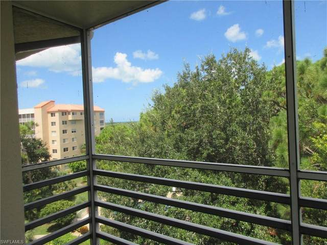 15191 Cedarwood Ln #2606, Naples, FL 34110 (#220066426) :: The Michelle Thomas Team