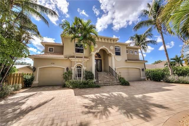 9776 W Terry St, Bonita Springs, FL 34135 (#220066435) :: The Michelle Thomas Team