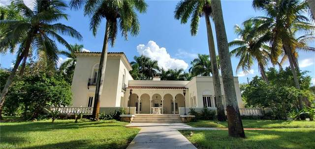 2572 1st St, Fort Myers, FL 33901 (MLS #220066537) :: The Naples Beach And Homes Team/MVP Realty