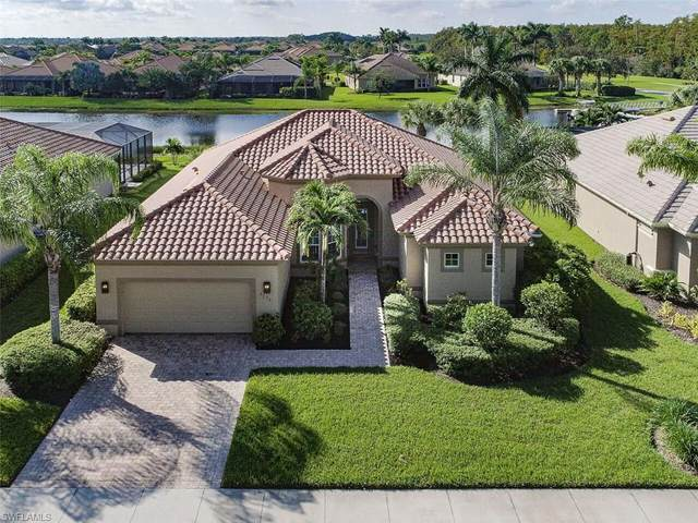 9392 Copper Rock Ct, Naples, FL 34120 (MLS #220066597) :: Clausen Properties, Inc.