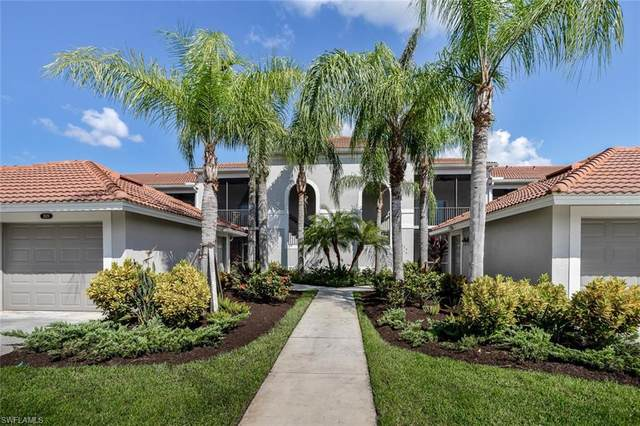 10296 Heritage Bay Blvd #3115, Naples, FL 34120 (MLS #220066651) :: The Naples Beach And Homes Team/MVP Realty