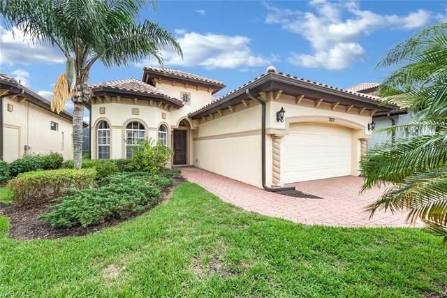 7872 Valencia Ct, Naples, FL 34113 (#220066659) :: Vincent Napoleon Luxury Real Estate