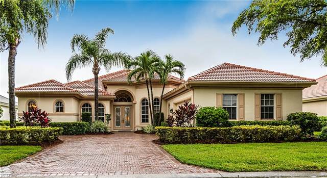 20088 Buttermere Ct, Estero, FL 33928 (MLS #220066714) :: The Naples Beach And Homes Team/MVP Realty