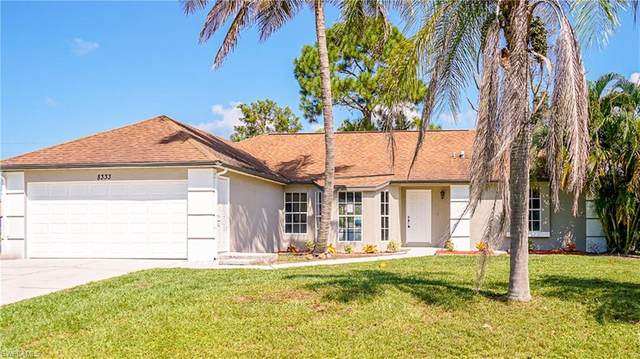 8333 Bamboo Rd, Fort Myers, FL 33967 (MLS #220066836) :: Kris Asquith's Diamond Coastal Group