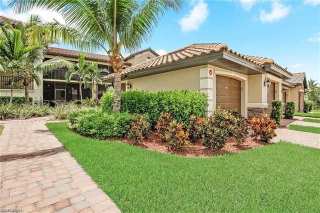 28032 Bridgetown Ct #4714, Bonita Springs, FL 34135 (MLS #220066862) :: #1 Real Estate Services
