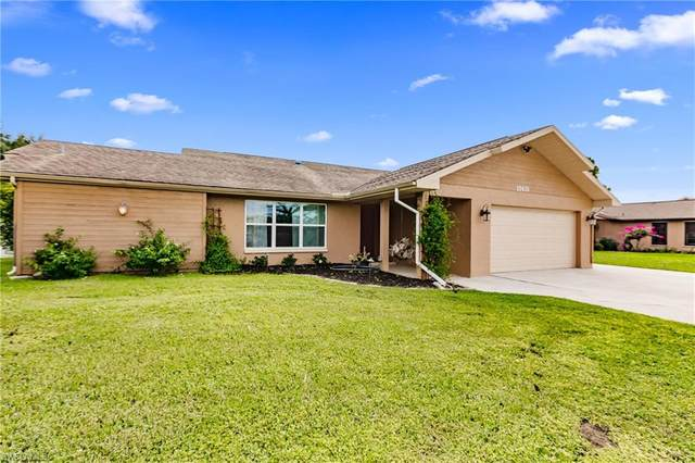 17433 Duquesne Rd, Fort Myers, FL 33967 (MLS #220067173) :: RE/MAX Realty Group
